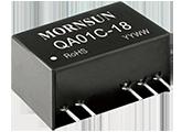 Power-Module für IGBT-Treiber