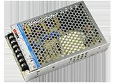 AC/DC-Schaltnetzteile (150W)