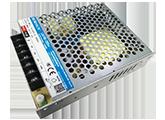 AC/DC-Schaltnetzteile (100W)