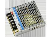 AC/DC-Schaltnetzteile (≤50W)