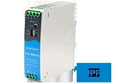 Baureihe LIF aktive PFC (120-480W)