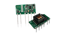 LS03-15BxxSR2S(-F)  (AC/DC Converter)