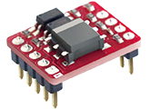 RS 485 Transceiver Module