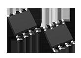 MORNSUN_Electrical Component - IC_Contactor Power Saving Controller ICs