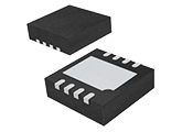 MORNSUN_Electrical Component-IC_Interface ICs