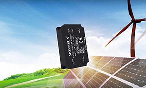 Mornsun Photovoltaic Power Supply PV-29Bxx Series