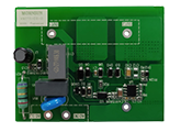 Energy-saving Wide-voltage Contactor