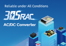 MORNSUN 305RAC AC/DC Converter