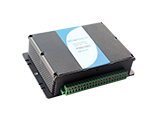 MORNSUN_Specific Solution - Industrial Power_Photovoltaic Power