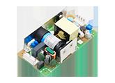 MORNSUN_Specific Solution - Industrial Power_Smart Grid Power
