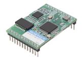 MORNSUN_Signal Isolation-Transceiver Module_Serial port to Ethernet transceiver module
