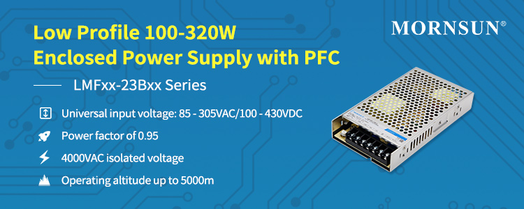 305VAC Input 100-320W LMFxx-23Bxx with PFC for All Challenging Conditions.jpg
