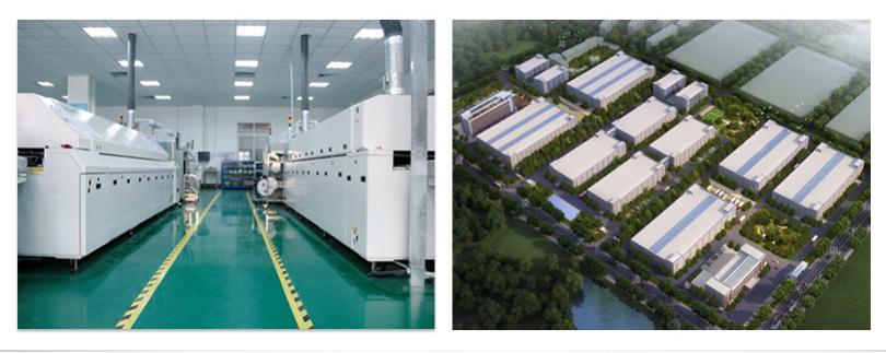 MORNSUN's plant and production equipment.jpg