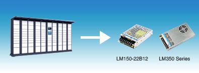 LM150-22B12.jpg