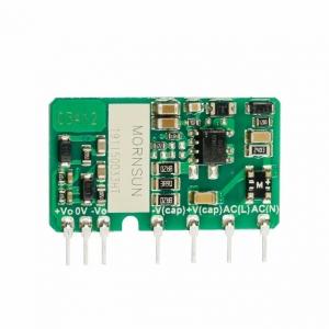 MORNSUN_AC/DC - On-board_CLS03-15A12SR2S