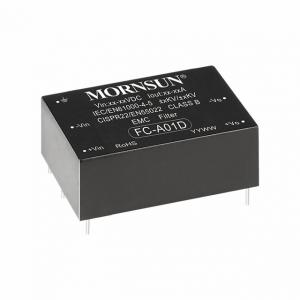 MORNSUN_Auxiliary Module - Auxiliary Device_FC-A01D