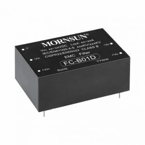 MORNSUN_Auxiliary Module - Auxiliary Device_FC-B01D
