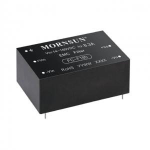MORNSUN_Auxiliary Module - Auxiliary Device_FC-F18D