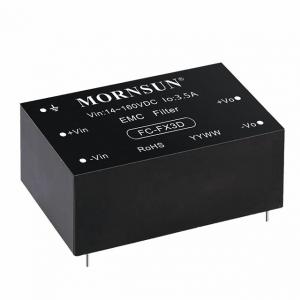 MORNSUN_Auxiliary Module - Auxiliary Device_FC-FX3D