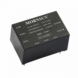 MORNSUN_Auxiliary Module - Auxiliary Device_FC-L01DR2