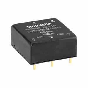 MORNSUN_Auxiliary Module - Auxiliary Device_FI-B03D