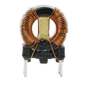 MORNSUN_Electrical Component - Transformer_FL2D-13-471R3