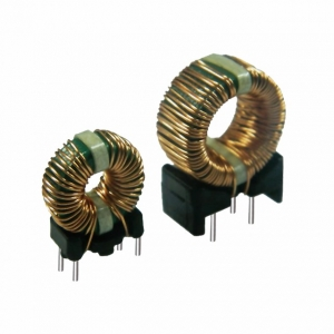 MORNSUN_Electrical Component-Transformer_Common Mode Choke_FL2D
