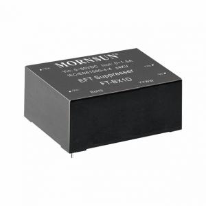 MORNSUN_Auxiliary Module - Auxiliary Device_FT-BX1D