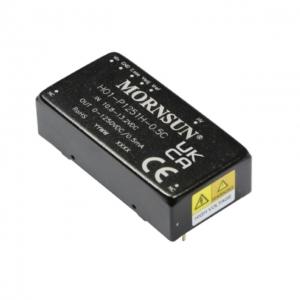 MORNSUN_DC/DC-High Voltage Output_Output Voltage ≤1KV_HO1-P(N)xxxxH-0.5C