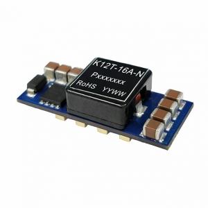 MORNSUN_DC/DC - Switching Regulator_K12T-16A