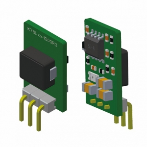 MORNSUN_DC/DC-Switching Regulator_Regulated Output (0.5-10A)_K78Lxx-1000R3