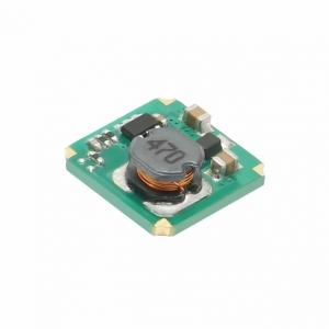 MORNSUN_DC/DC-Switching Regulator_Regulated Output (0.5-10A)_K78_JT-500R3-LB