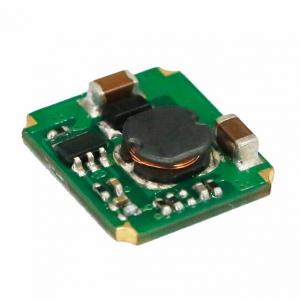MORNSUN_DC/DC-Switching Regulator_Regulated Output (0.5-10A)_K78_JT-500R3