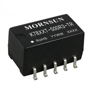 MORNSUN_DC/DC - Switching Regulator_K78_T-500R3-TR