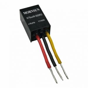 MORNSUN_DC/DC-Switching Regulator_Regulated Output (0.5-10A)_K78xxW-500R3