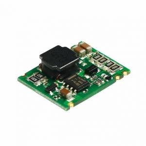 MORNSUN_Driver-LED/IGBT Driver(SiC/GaN)_LED Driver_KC24JT-xxxR3