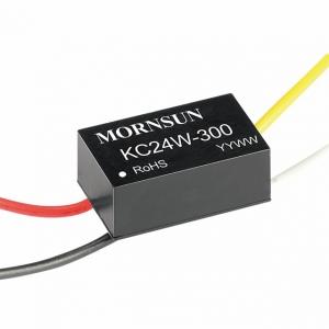 MORNSUN_Driver-LED/IGBT Driver(SiC/GaN)_LED Driver_KC24W