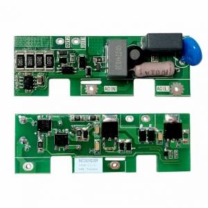 MORNSUN_Specific Solution - Industrial Power_KM95-C0-O