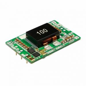 MORNSUN_DC/DC - Switching Regulator_KUB48_QB-10A