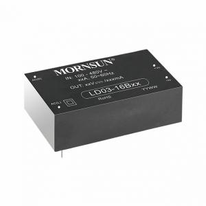 MORNSUN_AC/DC-On-board_LD (1-60W)_LD03-16Bxx