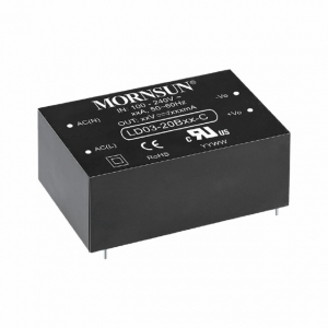 MORNSUN_AC/DC-On-board_LD (1-60W)_LD03-20Bxx-C