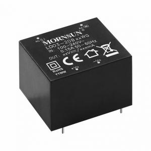 MORNSUN_AC/DC-On-board_LD (1-60W)_LD03-20BxxWG