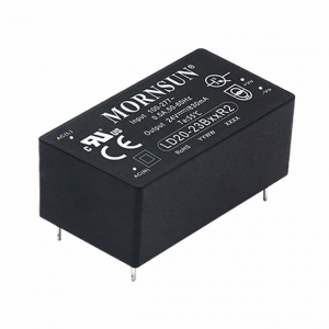 MORNSUN_AC/DC-On-board_LD (1-60W)_LD20-23BxxR2