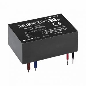 MORNSUN_AC/DC-On-board_LD (1-60W)_LDE03-20BxxW