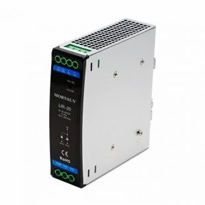 MORNSUN_Auxiliary Module-Auxiliary Device_Redundancy Power_LIR-20