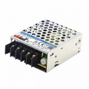 MORNSUN_AC/DC-Enclosed SMPS_305VAC input LM/LMF (15-320W)_LM15-23Bxx