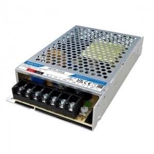 MORNSUN_AC/DC-Enclosed SMPS_Multi-output LM ( 30-150W)_LM150-12A15