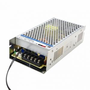 MORNSUN_AC/DC - Enclosed SMPS_LM150-12M1224