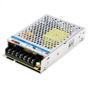 MORNSUN_AC/DC-Enclosed SMPS_264VAC input LM/LMF (35-1000W)_LM150-22Bxx