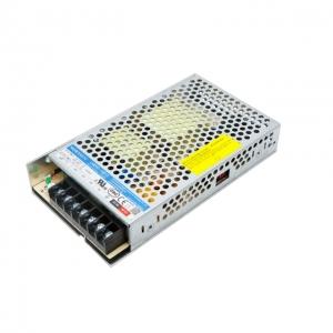 MORNSUN_AC/DC-Enclosed SMPS_264VAC input LM/LMF (35-1000W)_LM200-10Bxx